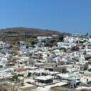 Vakantie in Rhodos en Griekenland