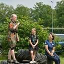 Grandioze opening Bootcamp Hoonhorst