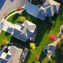 Zo profiteer jij van de huidige huizenmarkt
