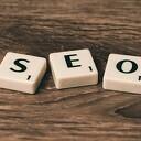 Hoe zoekmachineoptimalisatie jouw bedrijf kan helpen