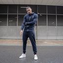 Tijd voor fashionable streetwear: het nieuwe modeseizoen is aangebroken
