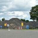 De Bese bulten aan de Hessenweg N340 (update)