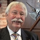 Gerard Waanders: menselijke maat ontbreekt bij Dalfser politici