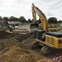 Hessenweg/N340 (update)