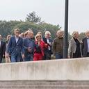 25 PvdA burgemeesters op de Vechtzomp en de Vechtvaarder