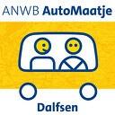 ANWB Automaatje op zoek naar meer chauffeurs