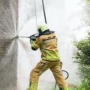 Brandweer IJsselland beschikt nu ook over Coldcutter