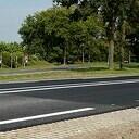 """""""Fluisterstil"""" asfalt op N340"""