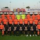 S.V. Nieuwleusen wint bekerwedstrijd van E.Z.C.´84