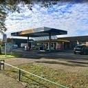 Tankstation garage Lindeboom verhuist naar Nieuwe Hessenweg