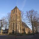 St. Cyriacus mist zijn naam op oudste kerk Dalfsen