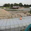 Video van de nieuwe Hessenweg.