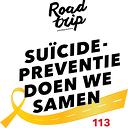 Roadtrip 113 in Zwolle in het teken van nazorg aan nabestaanden