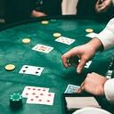 Hoe kunnen online casino's de technologie nog meer omarmen?