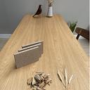 Nieuw circulair tafelblad wil de meubelmarkt veroveren (persbericht)