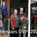 De Overijsselse Vrijwilligersprijs 2021!