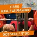 Wil jij je als sporter ontwikkelen op mentaal gebied? Dan is dit de cursus voor jou!