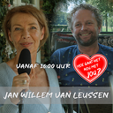Hoe gaat het nou met Jou? – Jan Willem van Leussen