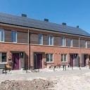 Woningcorporaties regio Zwolle startklaar voor nieuwbouw en verduurzaming