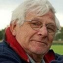 Johan Melenhorst: Piek fijn geknipt