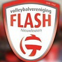 3-1 verlies voor Flash Nieuwleusen D1