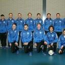 Ook trainingspakken  voor Hoonhorst 2