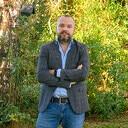 Leander Broere lijsttrekker PvdA Dalfsen