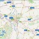 De Ster van Zwolle komt vandaag ook weer langs Dalfsen