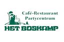 Partycentrum Het Boskamp